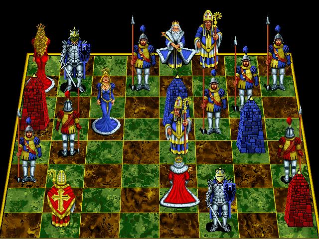 war chess game free download setup