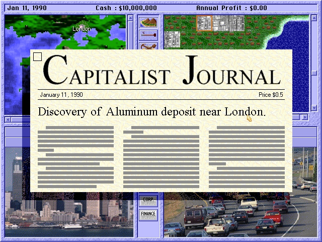 Buy capitalism lab the major expansion for capitalism 2 with a.