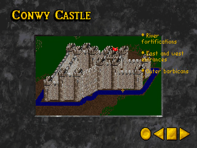 castles 2 siege and conquest cheat engine