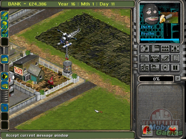 Download Constructor Dos Games Archive