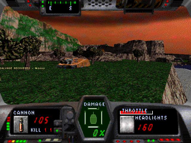 Gun metal pc games free download full version compressed games.