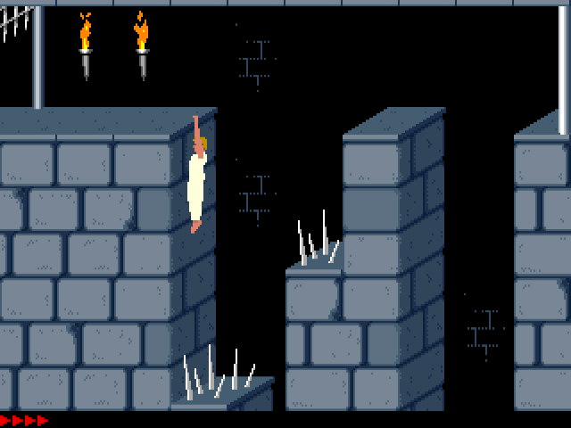 Download Prince Of Persia Dos Games Archive