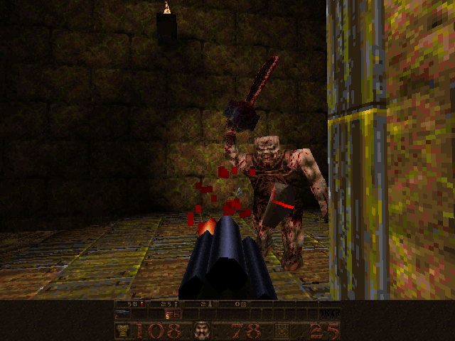 Download Quake Dos Games Archive