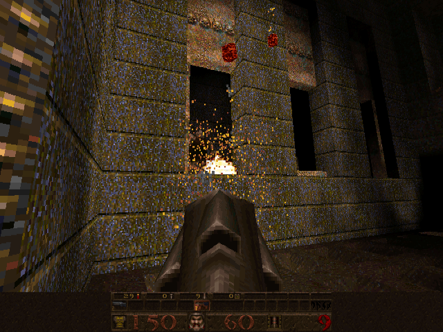 quake 1 free  full version
