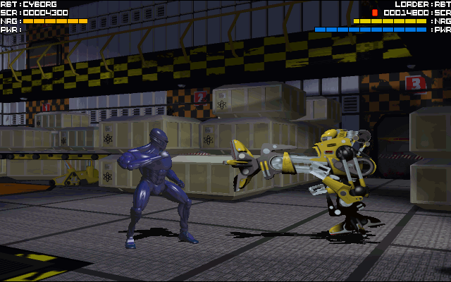 robots pc game download