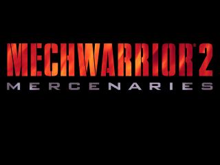 MechWarrior 2: Mercenaries