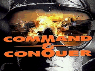 Command & Conquer German Trailer