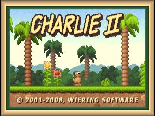 Charlie II