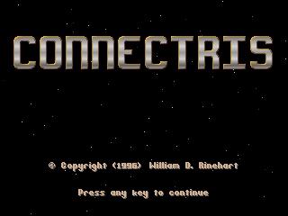 Connectris