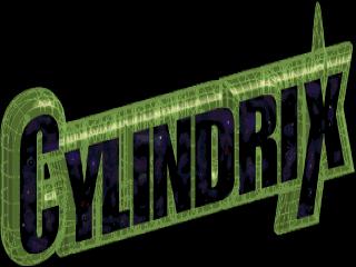 Cylindrix