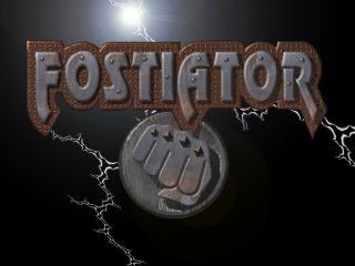 Fostiator