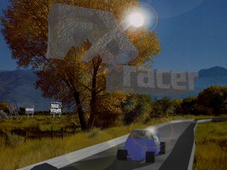 FX racer