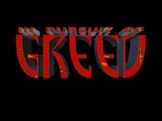 In Pursuit of GREED 2.0