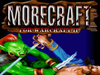 MoreCraft