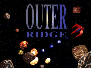 Outer Ridge