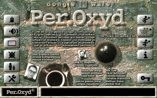 Per.Oxyd