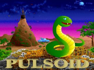 Pulsoid