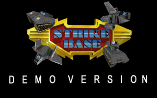 Strike Base