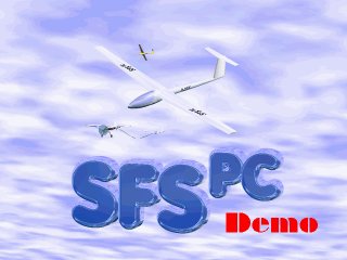 SFS(PC) 3.0