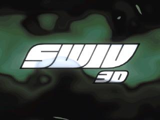SWIV 3D