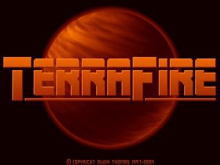 TerraFire