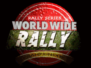 World Wide Rally