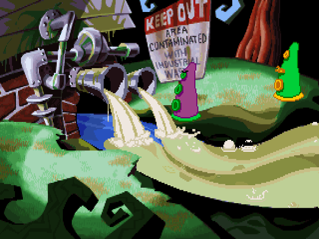 day of the tentacle scummvm android download