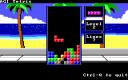 AGI Tetris