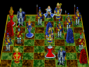 Battle Chess: Enhanced CD-ROM (image by MrFlibble)