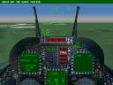 Cockpit view (image by MrFlibble)