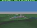 External plane view (image by MrFlibble)