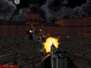 Image by 3D Realms
