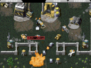 Command & Conquer: The Covert Operations