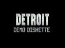 Demo title screen (image by MrFlibble)