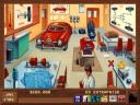 Car design menu (image by MrFlibble)