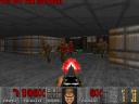 Download DOOM engine games | DOS Games Archive