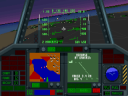 Image by MicroProse Software