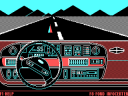 Image by DOS Games Archive