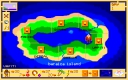 Island Conquest II