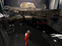 Image by LucasArts Entertainment/Lucasfilm Games