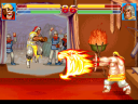 Sango Fighter 2