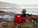 Carmageddon: Splat Pack