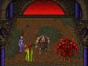 Dark Legions (image by Strategic Simulations, Inc.)