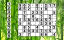Sudoku86