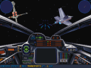 X-Wing Collector's CD-ROM (image by LucasArts Entertainment/Lucasfilm Games)