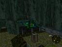 3dfx version (image by MrFlibble)