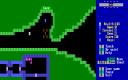 CGA mode (image by MrFlibble)