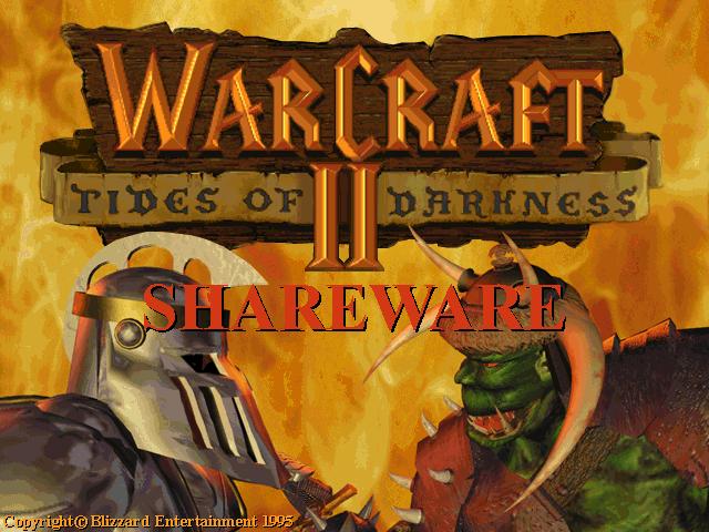 warcraft 2 free  full version deutsch